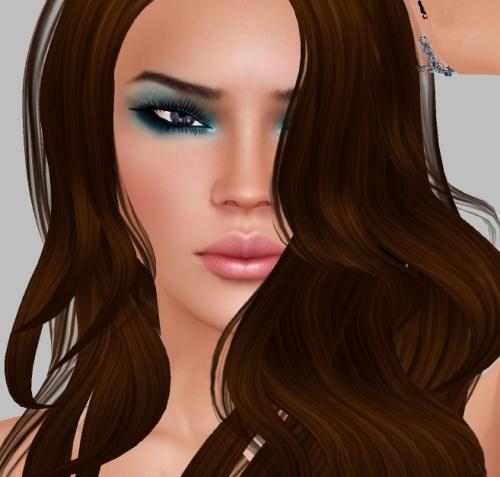 belleza_005